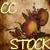 :iconcinnamoncandy-stock: