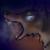 :iconcinnamonwolfdog: