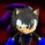 :iconcinoshedgehog: