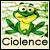 :iconciolence: