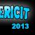 :iconcip32:
