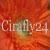 :iconcirafly24: