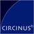 :iconcircinus: