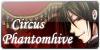 :iconcircus-phantomhive: