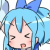 :iconcirno-the-nine: