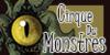 :iconcirque-du-monstres: