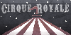 :iconcirque-royale: