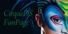 :iconcirqueds-fanpage:
