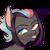 :iconcitrus-flamingo: