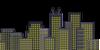:iconcity-builder-games: