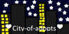 :iconcity-of-adopts: