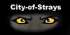 :iconcity-of-strays: