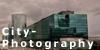 :iconcity-photography: