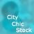 :iconcitychic-stock: