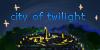 :iconcityoftwilight: