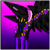 :iconcityprowler: