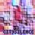 :iconcitysilence:
