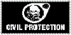 :iconcivil-protection-fc: