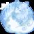:iconck-ideabox: