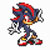 :iconckar-the-hedgehog: