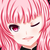 :iconclaire-aegis-faust:
