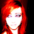 :iconclaire-louise85:
