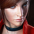 :iconclaire-wesker1: