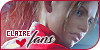 :iconclaireredfield-4ever: