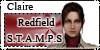 :iconclaireredfieldstamps: