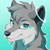 :iconclairvoyant-wolf: