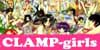 :iconclamp-girls: