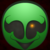 :iconclank-head: