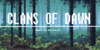 :iconclans-of-dawn: