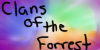 :iconclans-of-the-forrest:
