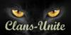 :iconclans-unite: