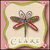 :iconclare-dragonfly: