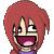 deviantart helpplz emoticon clariceishappyplz