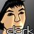 :iconclark-v: