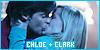:iconclark-x-chloe-love: