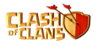 :iconclash-of-clans: