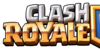 :iconclash-royale-fc: