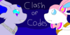 :iconclashofcodes: