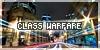 :iconclass-warfare:
