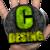 :iconclassdesing:
