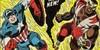 :iconclassic-comics: