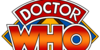 :iconclassic-doctor-who: