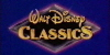 :iconclassical-disney: