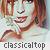 :iconclassicaltop: