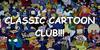 :iconclassiccartoonclub: