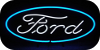 :iconclassicford: